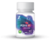 Aljins 69 & Vitakyor Combo For Vigour & Vitality, Stamina Booster With Multivitamins 10