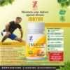 Diakyor & IBkyor Combo For Diabetes With Immunity Booster 19