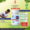 Icterus Care & Vitakyor Combo For Liver Tonic With Multivitamins 14