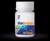 Malefertykyor & Vitakyor Combo For Male Infertility With Multi-Vitamins 13
