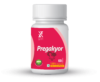 Pregakyor Tablets For During Pregnancy, Treat Vomiting, Nausea And Excessive Thirst 6
