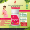 Pregakyor Tablets For During Pregnancy, Treat Vomiting, Nausea And Excessive Thirst 9