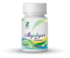 Skynkyor Tablets For Skin Care, Healthy Skin, Moisturizes And Hydrates The Skin 5