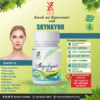 Skynkyor Tablets For Skin Care, Healthy Skin, Moisturizes And Hydrates The Skin 9