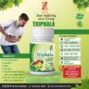 Triphala Churna Tablets & Vitakyor Combo For Constipation With Multivitamins 14