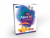 Aljins 69 Oral Jelly Sildenafil For Erection In Erectile Dysfunction In Men 10