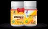 IBkyor & Vitakyor Combo For Vitamins and Immune Booster 10