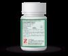 Vitamin A Capsules For Eye Vision, Immune Health, And Brain & Bone Development 11