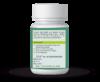 Vitamin A Capsules For Eye Vision, Immune Health, And Brain & Bone Development 12