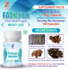 Fatkyor Capsules For Weight Loss And Fat Burner 13