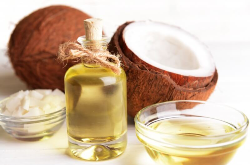 Pure Cold Pressed Oil That Are Beneficial To Human Health 2