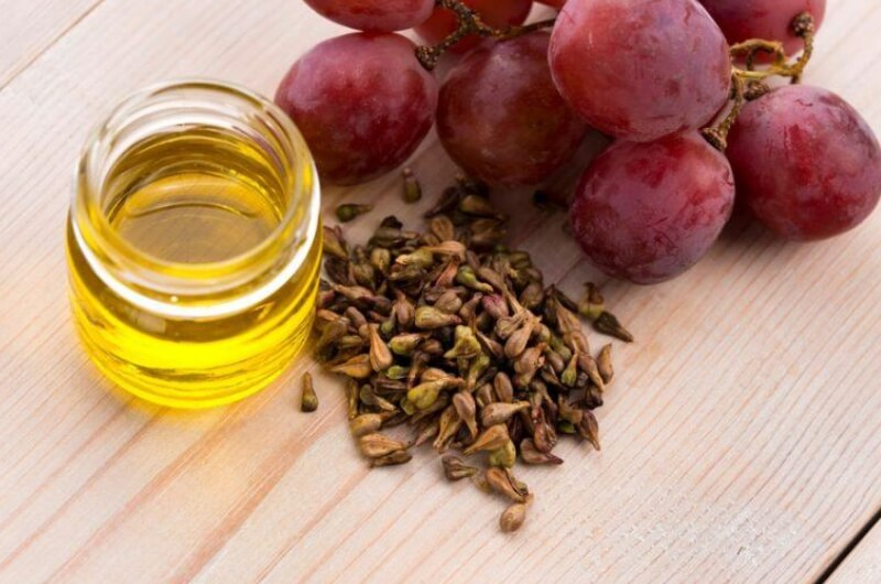 Pure Cold Pressed Oil That Are Beneficial To Human Health 8