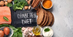 Walk out of Diabetes with the help of Ayurveda 3