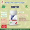 Diakyor & IBkyor Combo For Diabetes With Immunity Booster 14