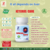 Icterus Care & Vitakyor Combo For Liver Tonic With Multivitamins 13