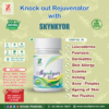 Skynkyor Tablets For Skin Care, Healthy Skin, Moisturizes And Hydrates The Skin 8