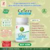 Xovak Pharma   Organic Celery Capsules 7